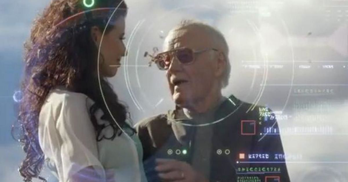 gardiens-de-la-galaxie-stan-lee-cameo-the-marvel-universe-explained-all-of-stan-lee-s-cameos-connected-jpeg-216115
