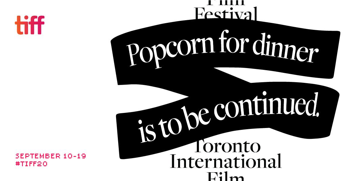 第45回トロント国際映画祭のラインナップが発表!西川美和監督 ...